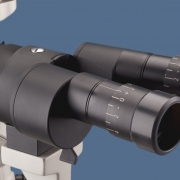 Advanced Converging Optics