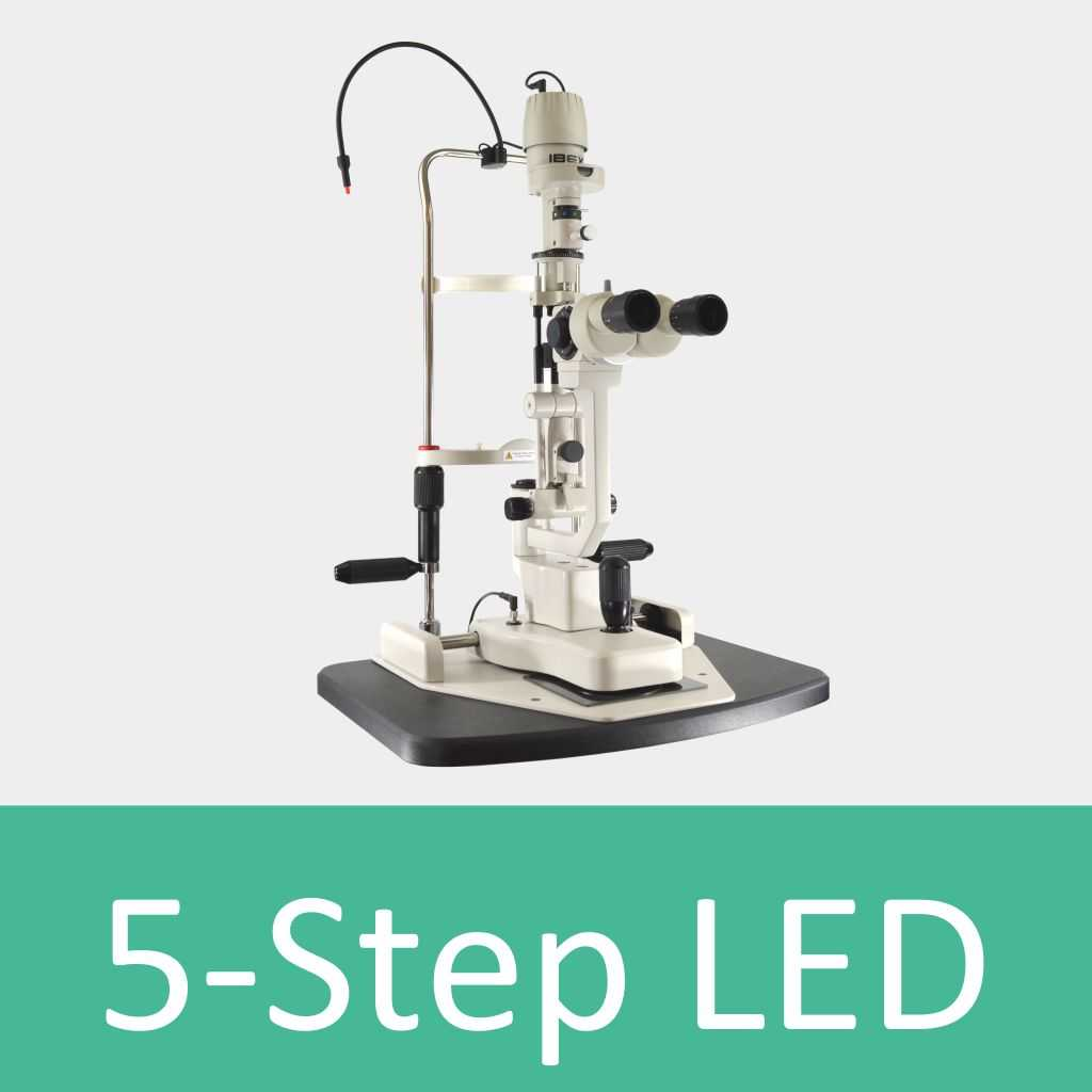 5-step-navjpg Ophthalmic Instruments