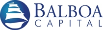 balboa Leasing Program - Apply today