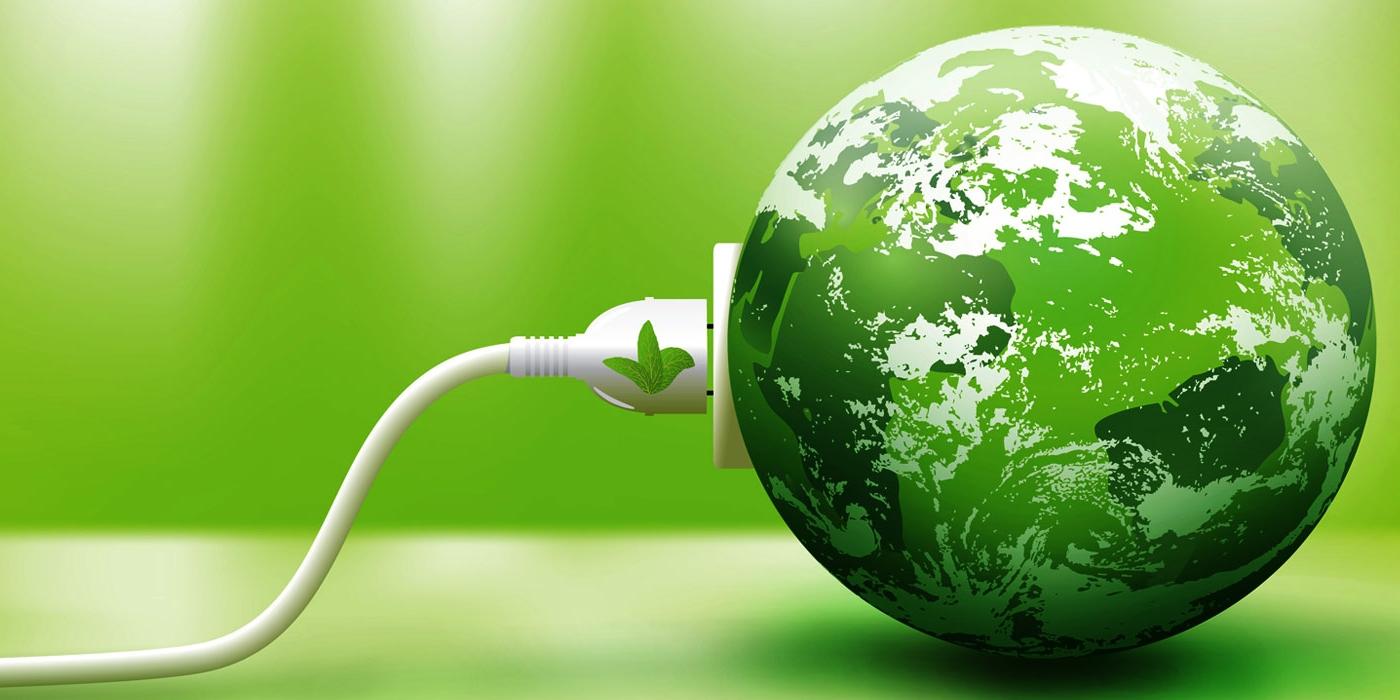 green-energy2 IBEX Wireless LED Binocular Indirect
