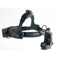 heine-omega-500 IBEX Wireless LED Binocular Indirect