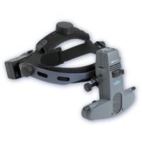 keeler-all-pupil-2 IBEX Wireless LED Binocular Indirect