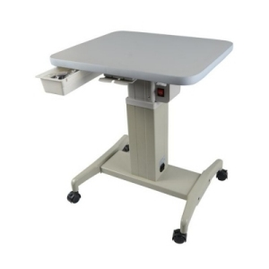 motor-table-4 IBEX Ophthalmic Motor Table