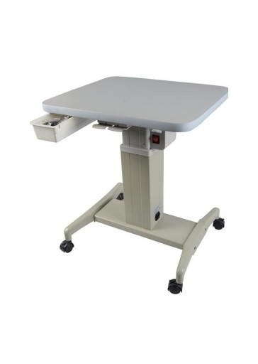 Ophthalmic Motorized Table