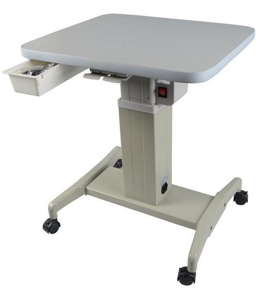 Ophthalmic Motor Table Ophthalmic Instruments And Devices