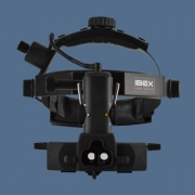 ophthalmic-binocular-indirect-ophthalmoscopes-9-13-180x180 IBEX Wireless LED Binocular Indirect