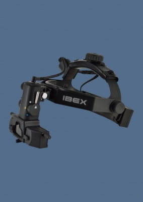 Binocular Indirect Ophthalmoscopes at IBEXeye.com